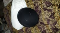 Harmon kardon speaker , Electronics, Harmon kardon , 2013, One leg is broken