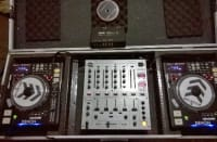 denom s5000, Musical Instruments, Equipment, I have 2 denim s5000's and a pioneer djm-600 mixer