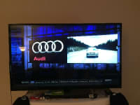 HD TV, Electronics, Vizio e470i-a0, 2014, Visio E470i-A0, 47 inches, 1080p LED smart HDTV, excellent condition