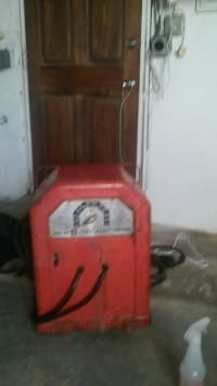 Welding Plant , Tools, Equipment, Welding plant. Powercraft Tool. several years old good condition.