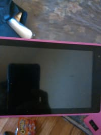 RCA voyager tablet, Electronics, rca voyager tablet, 2015, With keyboard