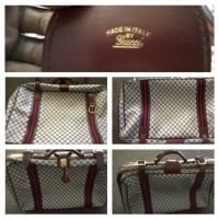 gucci luggage , Other, Gucci luggage