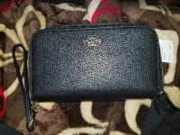Coach Wallet, Brand new & Original . Only a few days old