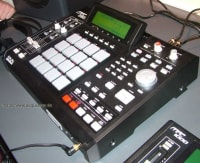 Mpc 2500, Musical Instruments, Equipment, Also Mpc 2500
