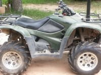 Four Wheelers For Sale Cheap Near Me >> Pawn Or Buy A Used 4 Wheeler