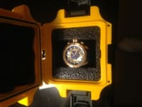 Invicta watch, Luxury Watch, Invicta