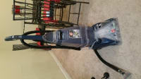 Vacuum cleaner, Tools, Equipment, Hoover Vacuum cleaner about 3 years old. Used but in good condition. Very clean with no dents or marks on it
