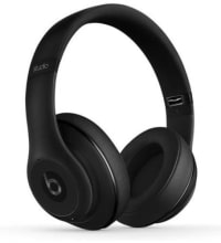 Pawn Or Buy A Used Beats Solo 3 Wireless Headphones