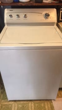 Kenmore Washer, Kenmore 600 Washer in good working condition.