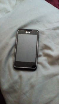 Sell or buy a used LG metro pcs phone