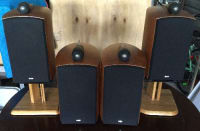 b&w nautilus 805 speakers, b&w speakers nautilus 805