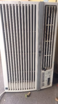 Sell or buy a used LG Ac Unit
