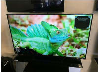 Pawn or buy a used Sony Bravia KDL60R510A 60