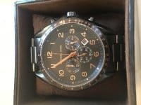 da6447cd7a8d Sell or buy a used Michael Kors Watch