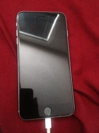 Pawn Or Buy A Used Iphone 6 Plus Tmobile 16gb