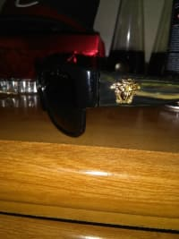b15917a5a681 Sell or buy a used Versace sunglasses