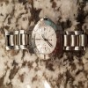Baume & Mercier Capeland COSC certified Chronograh watch