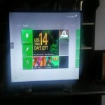 """Sansung smart tv, 2015, 55"""" hd smart tv 1080hp great condition and works a year old"""