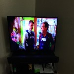 LG, 2012, 47 inch LG 3D smart TV, 3 years old