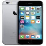 iPhone 6s plus, 2015, No damage purchased brand new 2 months ago , AT&T