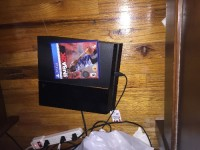 PS4 and NBA2k15, Electronics, Sony , PS4&game.