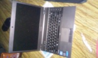 laptop , Electronics, Toshiba Protoge Z835 laptop, Good condition no scratches almost perfect condition has charger and case
