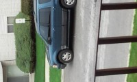 truck, Vehicle, 2003 ford expedition 4door in good condition