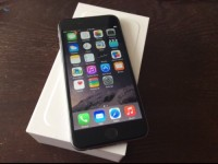 iPhone 6 plus 128 gb, Electronics, MGCY2ll/A,  Brand-new iPhone 6plus barely been you  have original box  and everything original that came with it  just need the money to pay bills and provide my family with groceries  phone I have no scratches have not been wit  it's flawless ,  Brand-new iPhone  6+  Hundred 28 GB  barely been used  need money for bills  and groceries  if you can please help it would be very thankful  have original box  and everything that came with it