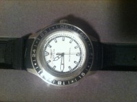 Invicta watch 15223, Luxury Watch, Invicta 15223, It's a special addition