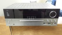 harman kardon avr 130, harman kardon avr 130, Gently used