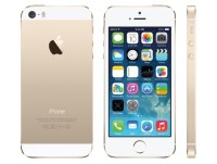 iPhone 5s 16 gb, Electronics, Unlocked Apple iPhone 5s, Unlocked Iphone is in mint condition.