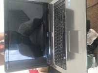 laptop, Electronics, Dell, Inspiron, 15inch screen, srs premium sound, webcam,