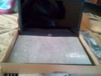 pc, Electronics, Acer aspire e, New in the box