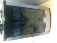 GE Profile Wine Cooler, Other, GE Profile wine cooler, used gently.
