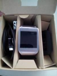 Samsung Galaxy Gear, Samsung Galaxy Gear for sale... Excellent Condition comes with box, charger and case., New, still in box
