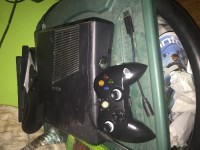 xbox 360, Electronics, Microsoft , I have an xbox 360 that i have owned for a while. It works great, and i want to sell it so i can buy an xbox one
