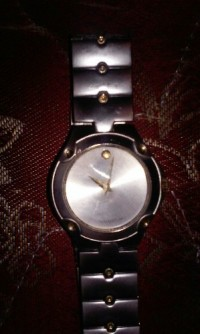 watch, Luxury Watch, swiss movado quartz, Nice to buy