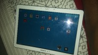 Samsung galaxy tab s, Electronics, T-900, 12.2 inch screen 4 months old gently used no scratches no dings like new