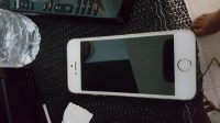 iPhone 5s, Electronics, iPhone 5s, No damage