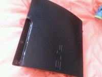 ps3 , Electronics, Playstation, charger, hdmi cord