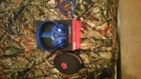 Beats solo 2, Electronics, Beats solo 2, I barly ever used them, still have box and everything.