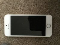 iPhone 5s , Electronics, Apple IPhone 5s , No damage AT&T like new