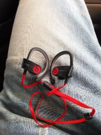 powerbeats 2, Electronics, dre powerbeats 2