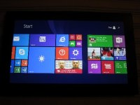 nokia lumia 2520 tablet, Electronics, nokia lumia 2520 , nokia lumia 2520 tablet windows 8