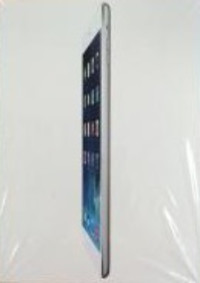 Ipad Air 2 64gb, Electronics, Apple, Ipad Air 2 64gb wifi. Brand new still in box