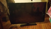 Samsung 46 inches tv, Electronics, Samsung , 46 inches
