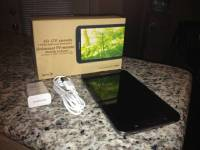 "samsung galaxy tab 3 7, 1 black Samsung Galaxy Tab 3, 7"" 16gb in box for sale , New, still in box"