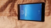 Apple iPad Mini Apple iPad Mini, Electronics, Apple, No damage very good  condition