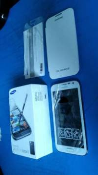 Rush Sale!!! Samsung Galaxy Note-2 16gb unlock phone, Phone is excellent condition.