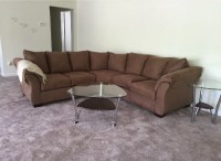 Furniture, Other,